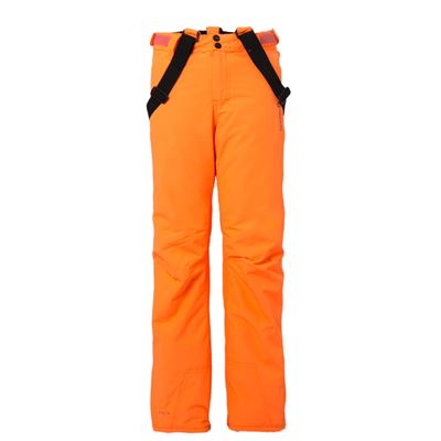 Brunotti Footstrap-N Boys  Snowpants. Available in: 140,152,164,176 (1823053655-0138)
