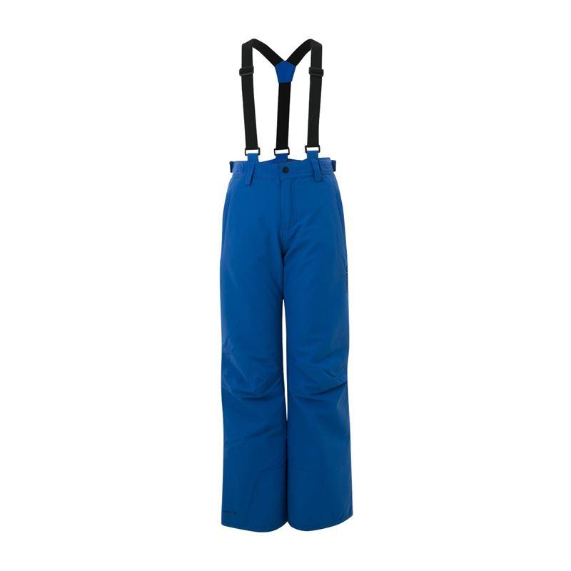 Brunotti Footstrap  (blau) - jungen skihosen - Brunotti online shop