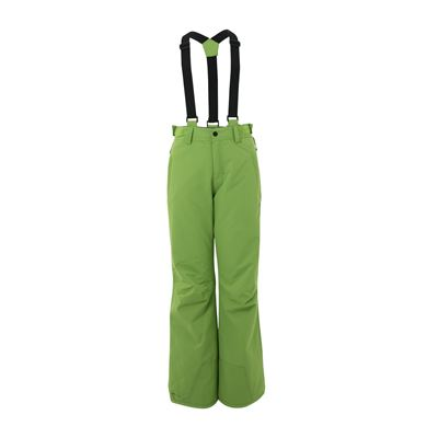 Brunotti Footstrap JR W1819 Boys  Snowpants. Verfügbar in 128,152,164,176 (1823053655-0648)