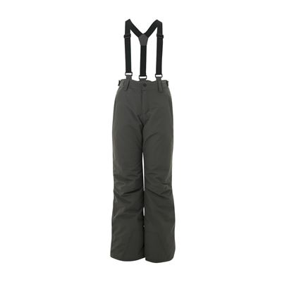 Brunotti Footstrap JR W1819 Boys  Snowpants. Verfügbar in 128,140,152 (1823053655-0930)