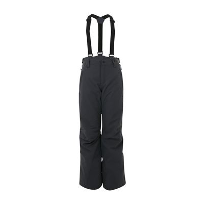 Brunotti Footstrap JR W1819 Boys  Snowpants. Verfügbar in 116,128,140,152 (1823053655-097)