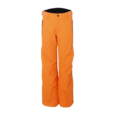 Brunotti Gobi JR Boys  Snowpants. Verfügbar in 116,128,140,152,176 (1823053760-0138)