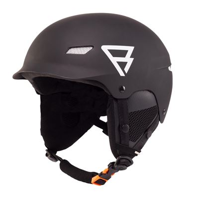 Brunotti Proxima 4 Junior Helmet. Available in 53/56 (1823081515-099)
