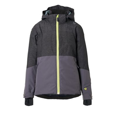 Brunotti Russel JR Boys  Snowjacket. Verfügbar in 116,128,140,152,164,176 (1823123603-097)