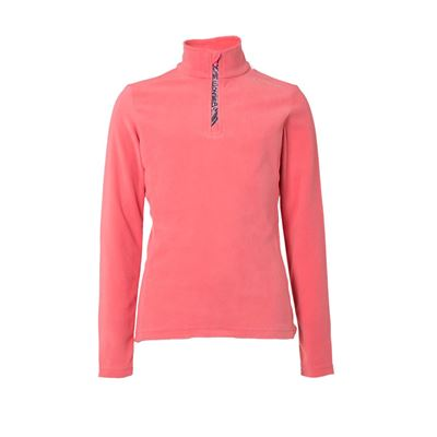 Brunotti Mismy JR W1819 Girls Fleece. Verfügbar in 140,152,164,176 (1824019795-0396)
