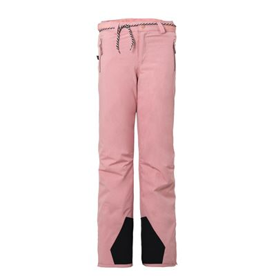 Brunotti Hydra JR Girls Snowpants. Verfügbar in 116,128,140,152,164,176 (1824053751-0394)