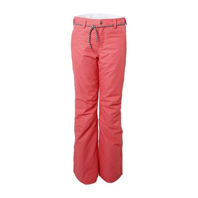 Brunotti Sunleaf JR Girls Snowpants. Available in 116,128,140,164,176 (1824053755-0368)