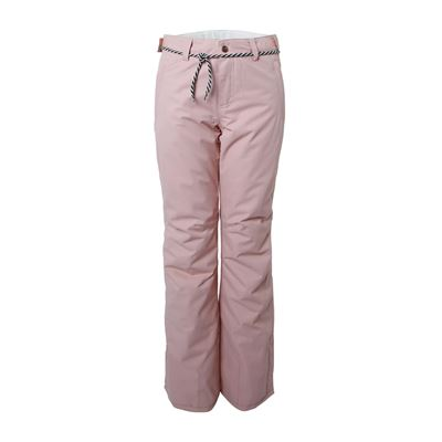 Brunotti Sunleaf JR Girls Snowpants. Available in 128,152,176 (1824053755-0394)