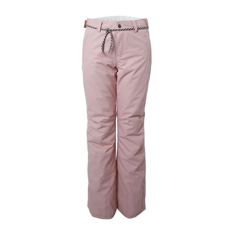 Brunotti Sunleaf  (pink) - girls snow pants - Brunotti online shop