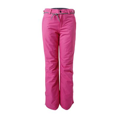 Brunotti Sunleaf JR Girls Snowpants. Available in 116,140,152,164,176 (1824053755-0397)