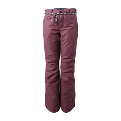 Brunotti Sunleaf JR Girls Snowpants. Available in 116,128,140,164,176 (1824053755-0398)