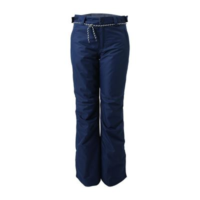 Brunotti Sunleaf JR Girls Snowpants. Verfügbar in 140 (1824053755-0468)