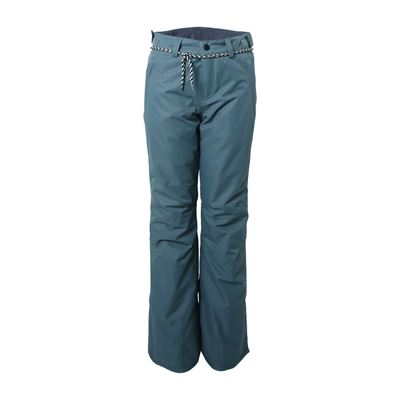 Brunotti Sunleaf JR Girls Snowpants. Available in 128 (1824053755-0759)