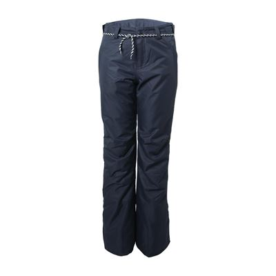 Brunotti Sunleaf JR Girls Snowpants. Available in 116,128,140,152,176 (1824053755-0928)