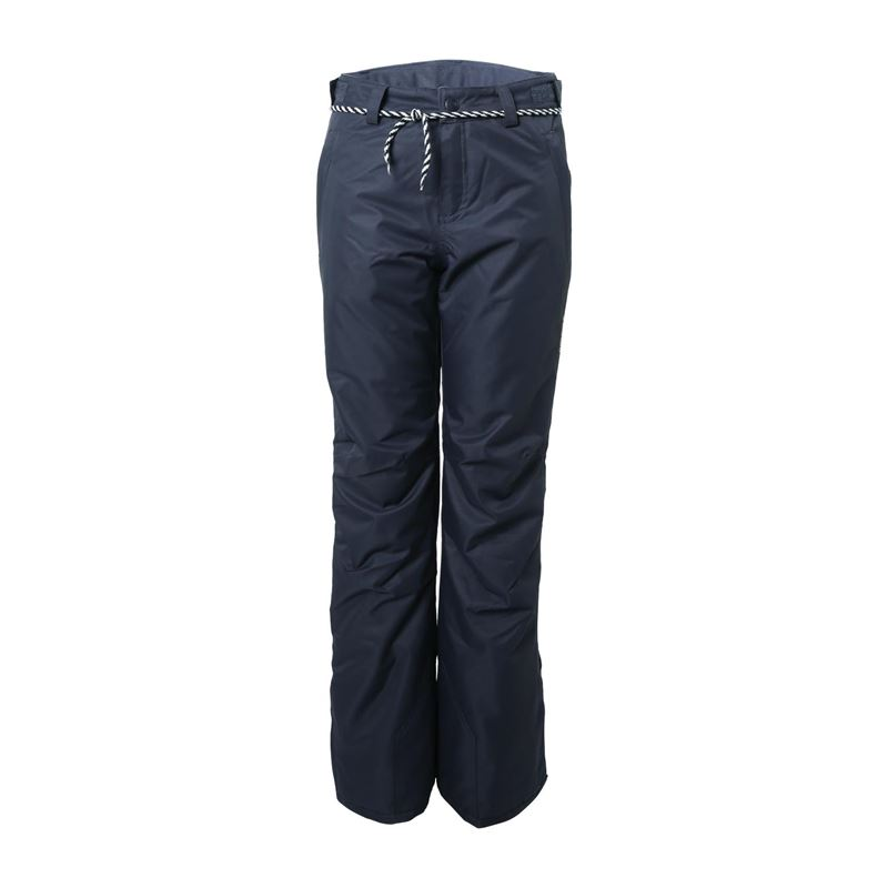 Brunotti Sunleaf  (grey) - girls snow pants - Brunotti online shop