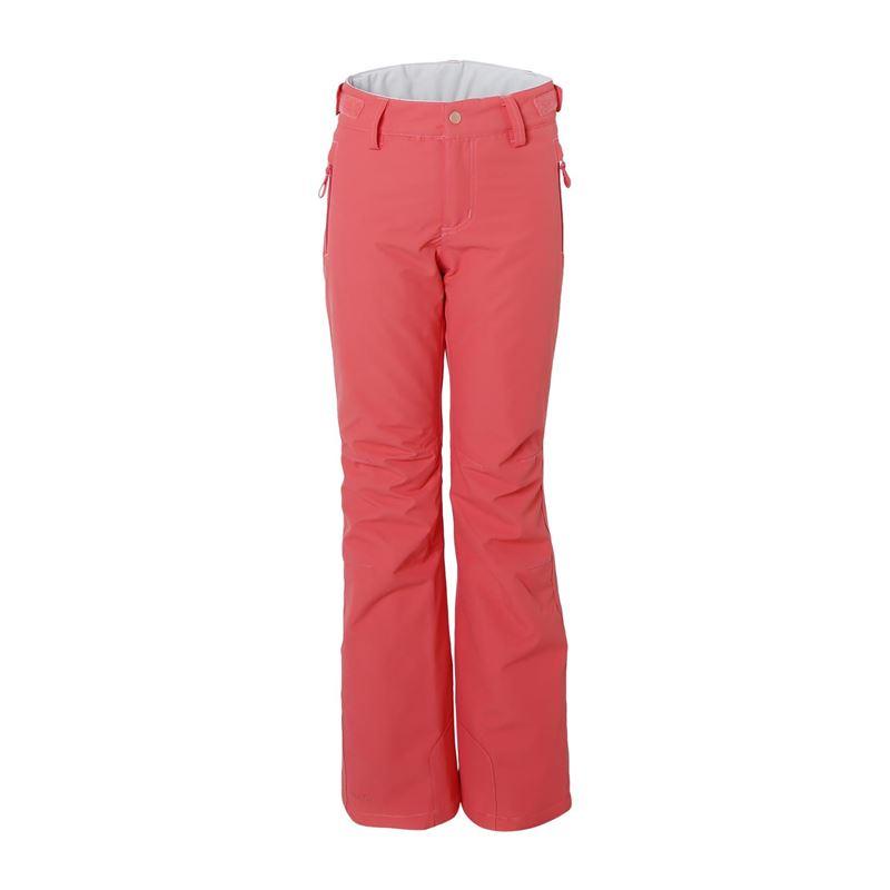Brunotti Sahara  (roze) - meisjes skibroeken - Brunotti online shop