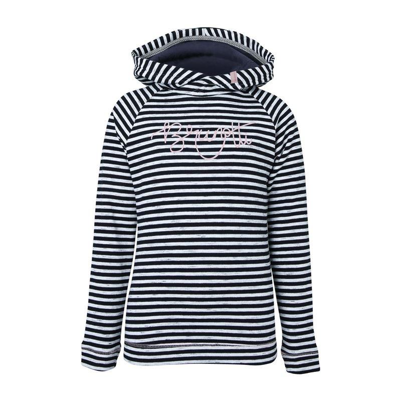 Brunotti Gemini  (grey) - girls jumpers & cardigans - Brunotti online shop