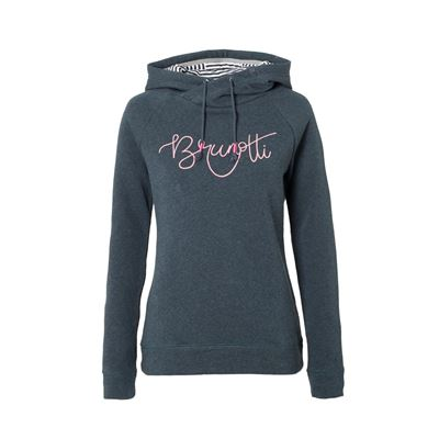 Brunotti Gemini JR Girls Sweat. Erhältlich in:  (1824061779-0759)
