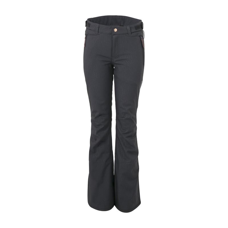 Brunotti Hati  (grey) - girls snow pants - Brunotti online shop