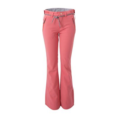Brunotti Tavorsy JR W1819 Girls Softshell Pant. Available in 128,140,152,164,176 (1824125757-0368)