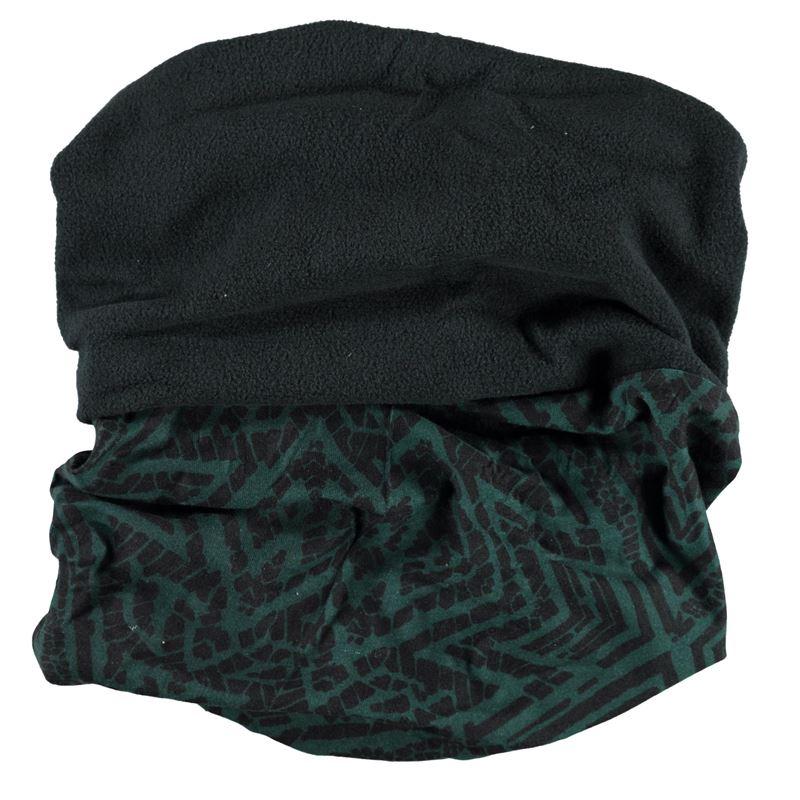 Brunotti Twostroke  (groen) - heren sjaals - Brunotti online shop