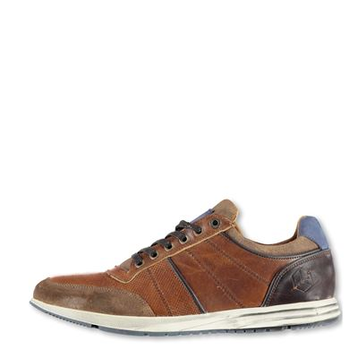 Brunotti Barolo Men Shoe. Available in 41,42,43,44,45,46 (1842352501-PP2100)