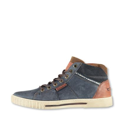 Brunotti Baveno Men Shoe. Available in 42,44,45 (1842353701-PP7300)