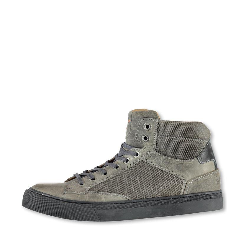 Brunotti Buttrio  (grey) - men shoes - Brunotti online shop