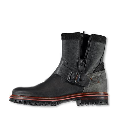 Brunotti Buseto Men Shoe. Beschikbaar in 40,41,42,43,44,46 (1842359701-PP0999)