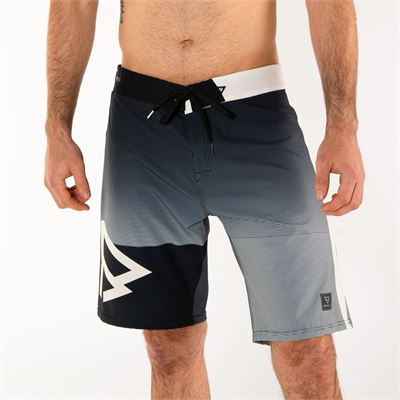 Brunotti Drew Mens Boardshort. Available in 31 (1911009001-099)