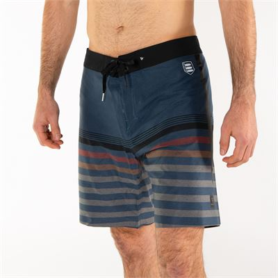 Brunotti Rocco Mens Boardshort. Available in 28,29 (1911009005-0460)