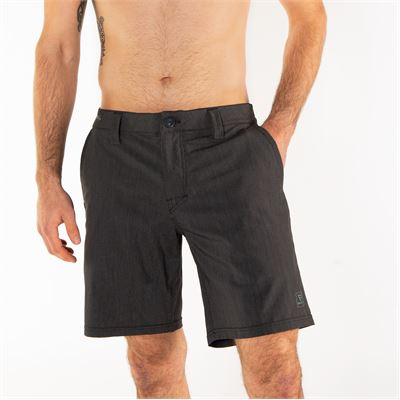 Brunotti Garrett Mens Boardshort. Available in S,M (1911009009-099)
