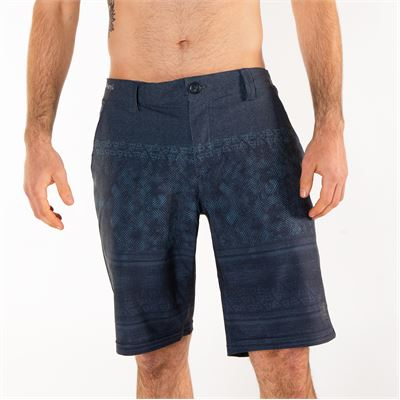 Brunotti Toyesh Mens Boardshort. Available in XXL (1911009011-0937)