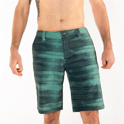 Brunotti Panga Mens Boardshort. Available in L,XXL (1911009013-0761)