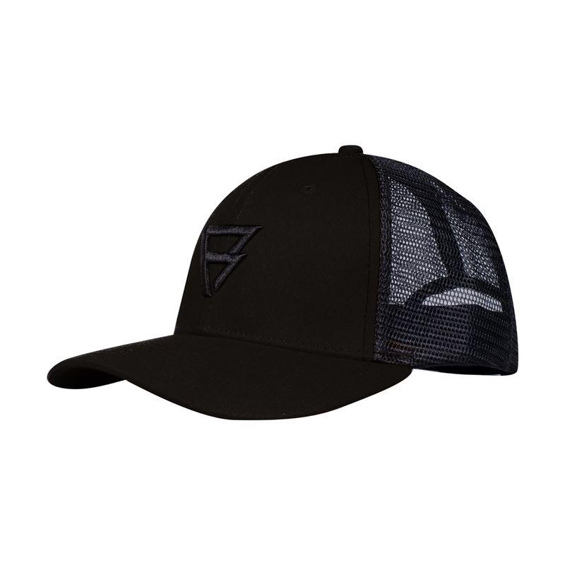 Brunotti Scheveningen  (wit) - heren caps - Brunotti online shop