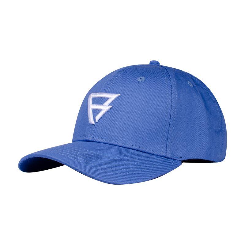 Brunotti Malibu  (blue) - men caps - Brunotti online shop