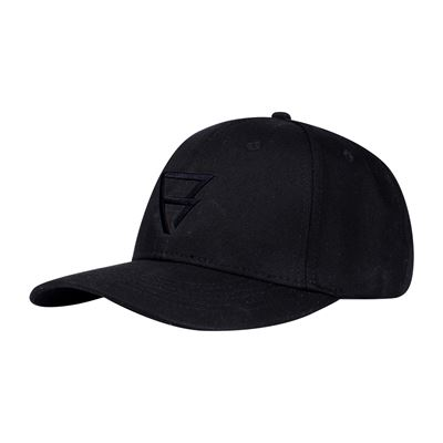 Brunotti Malibu Cap. Available in One Size (1911012189-099)