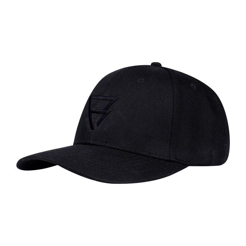 Brunotti Malibu  (black) - men caps - Brunotti online shop