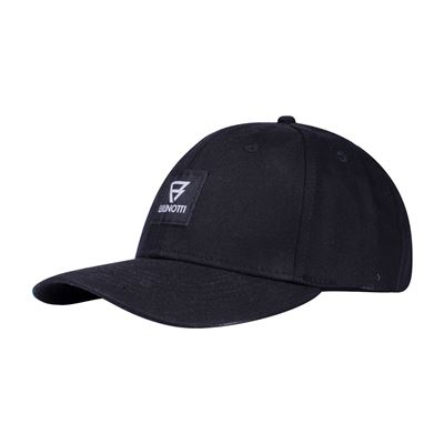 Brunotti Malibu Badge Mens Cap. Available in One Size (1911012191-099)