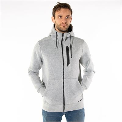 Brunotti Staghorn Mens Jacket. Verfügbar in S,M,L,XL,XXL (1911025171-118)