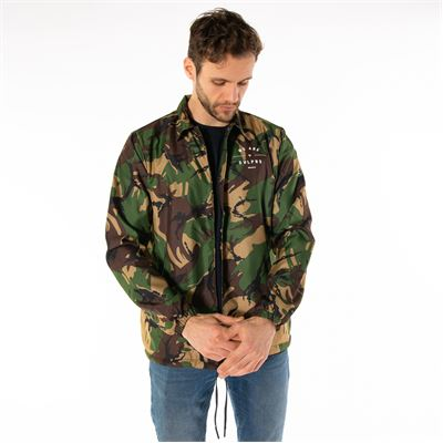Brunotti Devansy Mens Jacket. Available in S,M,L,XL,XXL (1911025181-099)