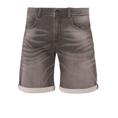 Brunotti Hangtime Mens Jog Jeans Short. Beschikbaar in S,M,L,XL,XXL,XXXL (1911026083-0928)