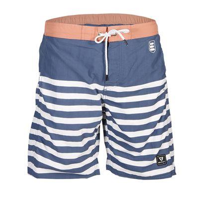 Brunotti Louvar Mens Shorts. Verfügbar in S,M,L,XL,XXL,XXXL (1911046053-0460)