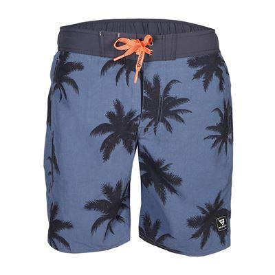 Brunotti Minnow  Mens Shorts. Verfügbar in S,M,L,XL,XXL (1911046055-0460)