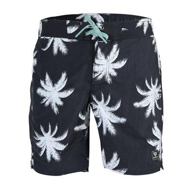 Brunotti Minnow  Mens Shorts. Verfügbar in S,M,L,XL,XXL,XXXL (1911046055-099)