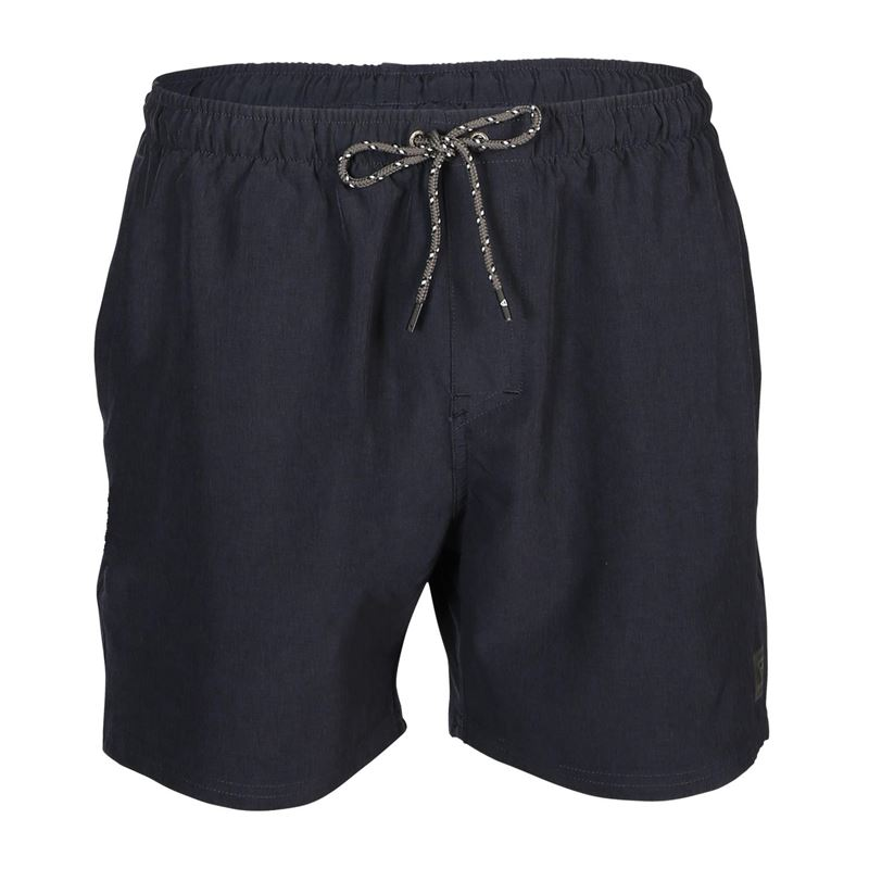 Brunotti Volleyer  (blue) - men shorts - Brunotti online shop