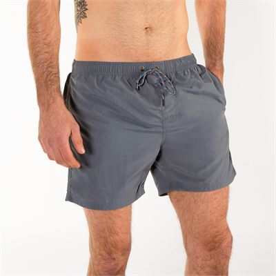 Brunotti Hester Mens Shorts. Available in S,XL (1911046066-0473)