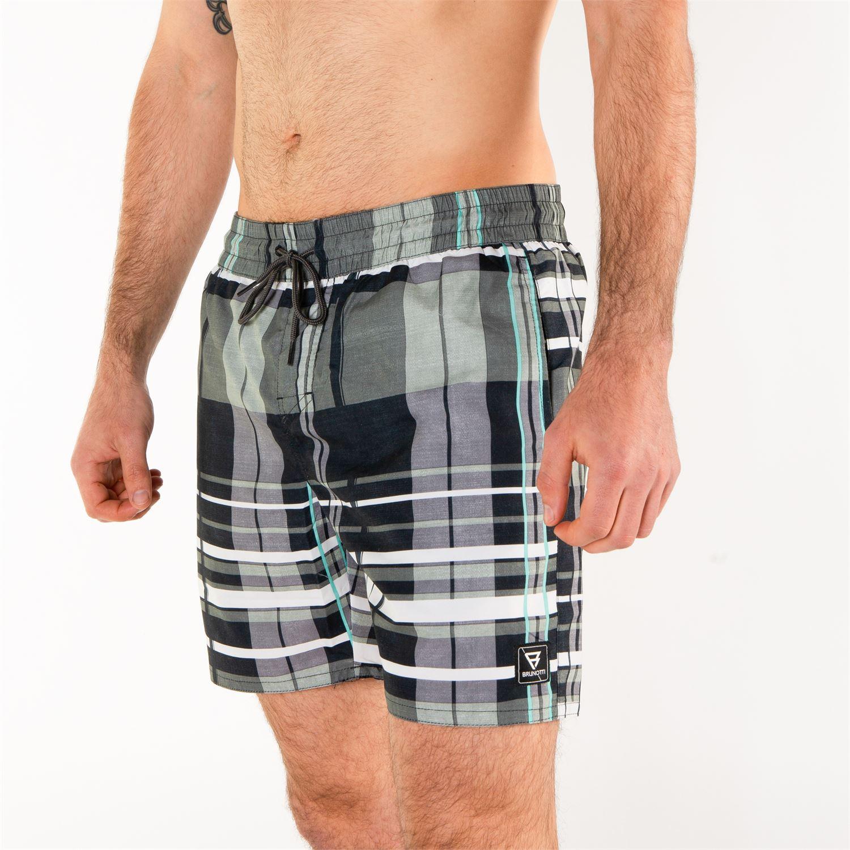 Andros Mens Shorts