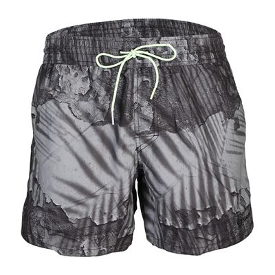 Brunotti Trogon S Mens Shorts. Available in S,L (1911046207-099)