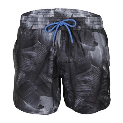 Brunotti Hasper S Mens Shorts. Available in M,L (1911046231-099)